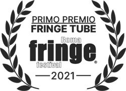 primo-premio-fringe-tube